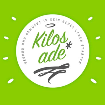 Kilos ade Shop